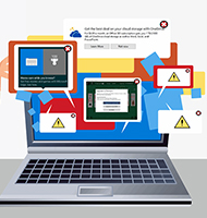 Wifi Connectivity Issues | Palies IT Services