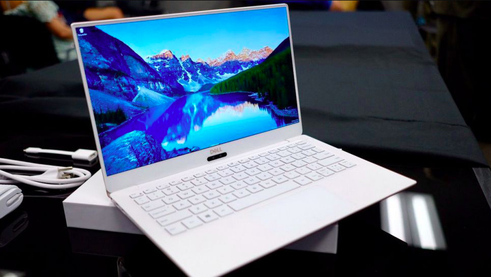 Laptop Support Services in Coimbatore