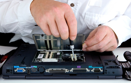 computer Repair support service in coimbatore