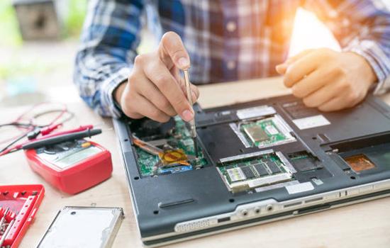 computer Repair service in coimbatore