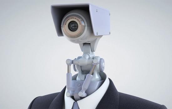 top 10 surveillance maintenance in coimbatore