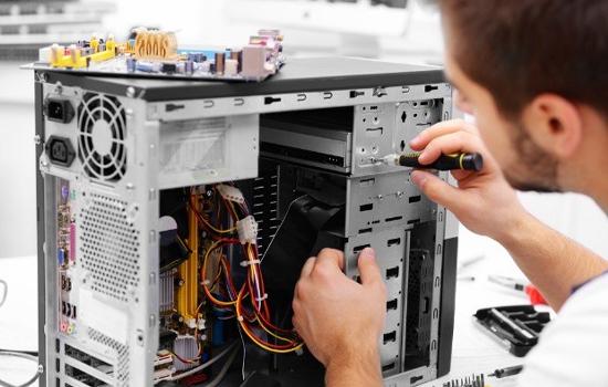 Best Doorstep computer repair in coimbatore