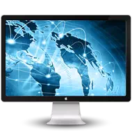 Computer AMC services in coimbatore