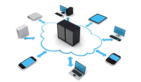 network services packages in coimbatore