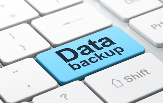 top 10 Best Auto backup services in coimbatore