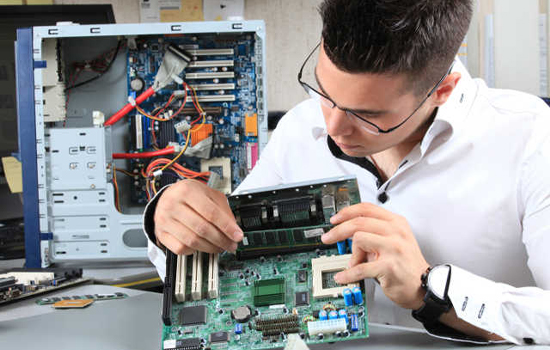 top 10 system services in coimbatore