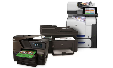 TOP 10 printer supports in coimbatore