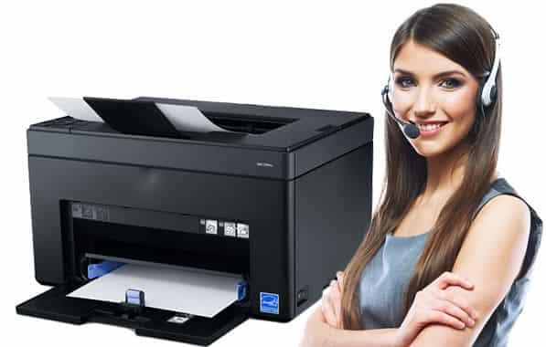 Best Printer support in coimbatore