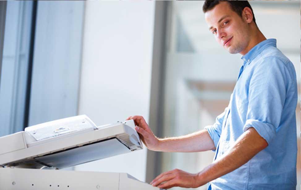 Printer Repairs in coimbatore