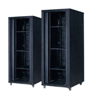 Best server rack sales in coimbatore