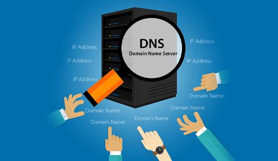 Server service in coimbatore