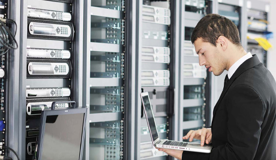 Server Repair Service in Coimbatore