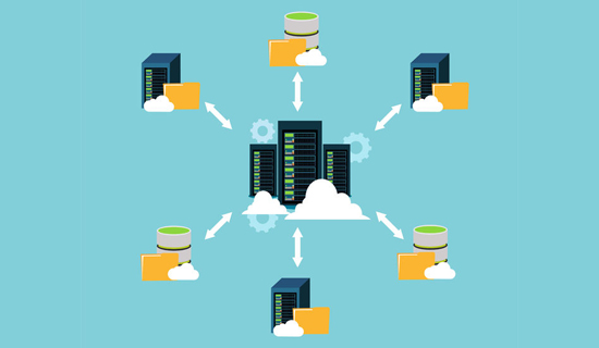 Best network management services in coimbatore