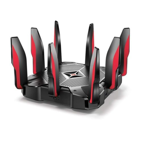 Branded routers in coimbatore