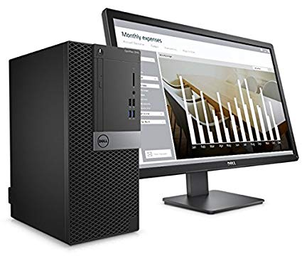 core i7 desktop computer in coimbatore