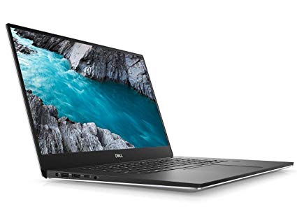 lenovo laptop price in coimbatore