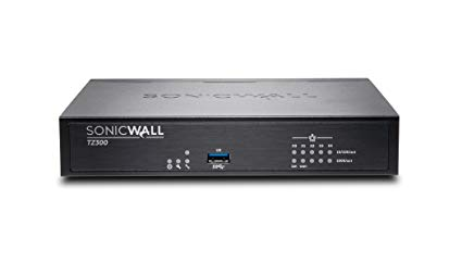 sonic firewall sales in coimbatore