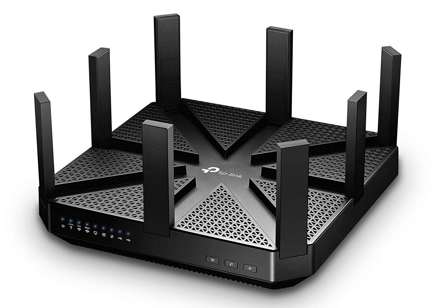 networking routers in coimbatore