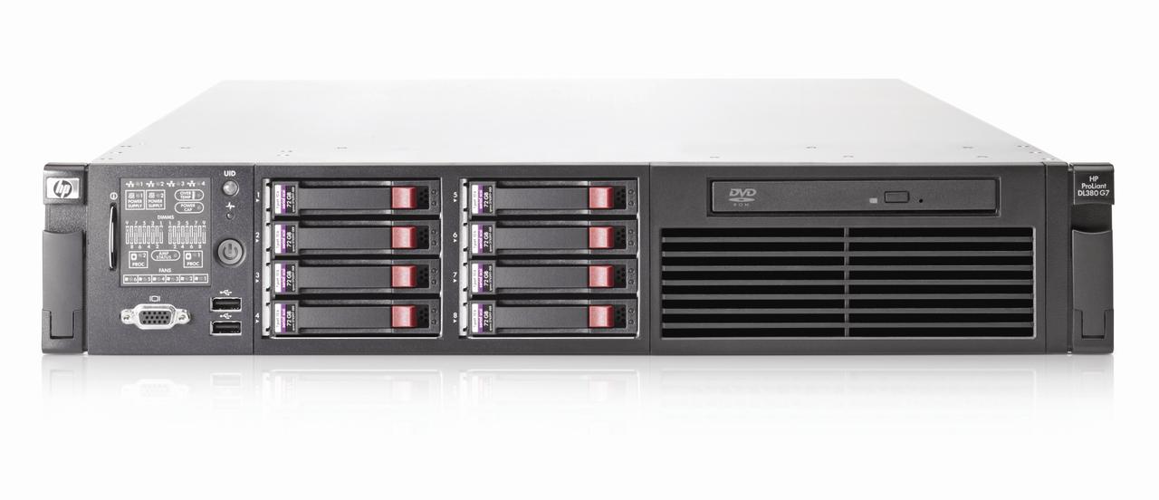 HP server price in coimbatore