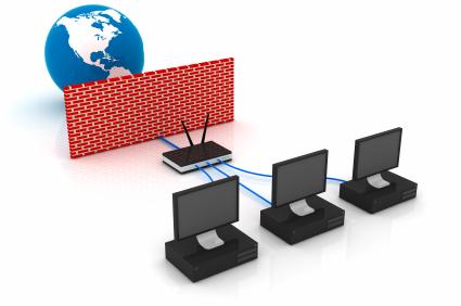 IT solutions firewalll maintenance in coimbatore