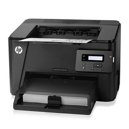 Laser printer Price in coimbatore