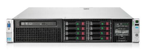 HP servers in coimbatore
