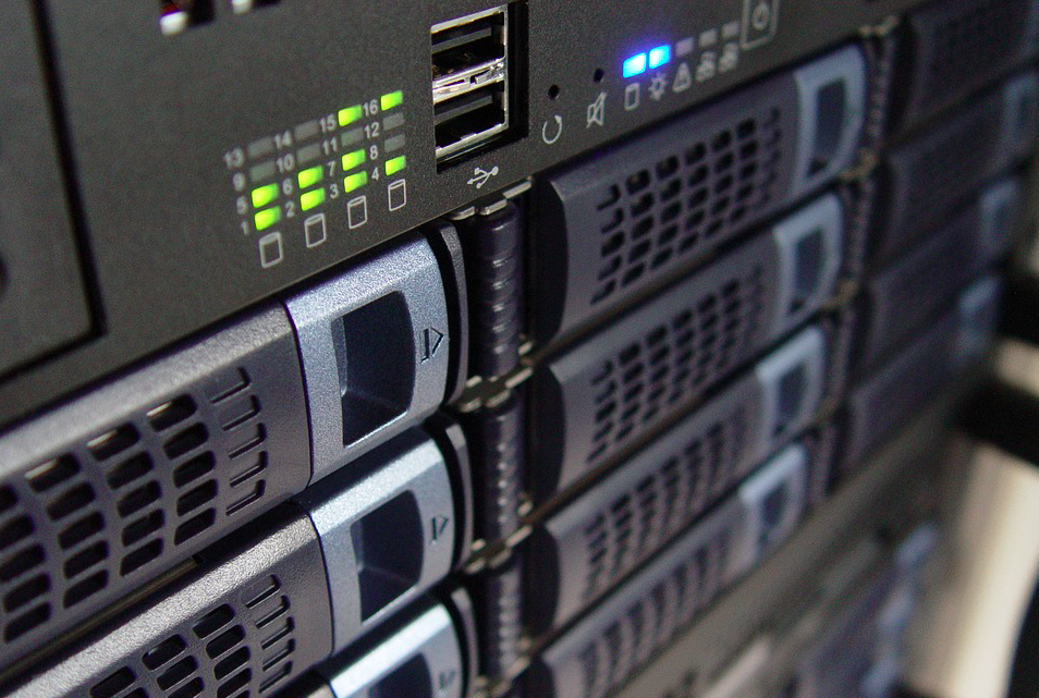 Assembled Server Supports in coimbatore