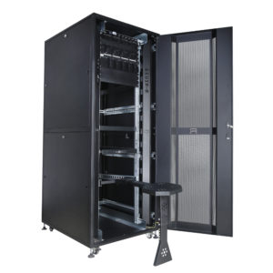 Networking server racks in coimbatore