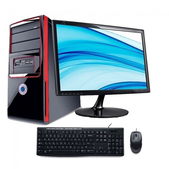 Core i5 desktop services in coimbatore