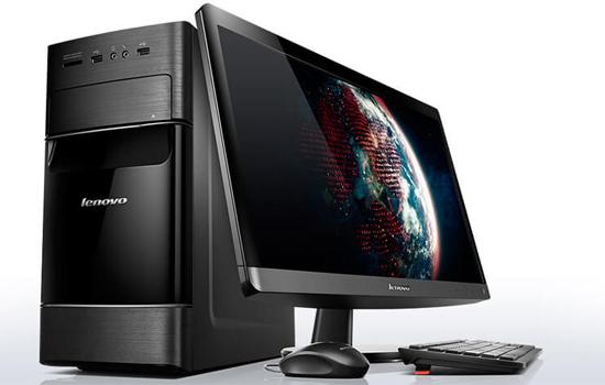 Lenovo computer services in coimbatore