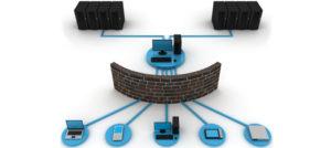 Firewallmaintenance packages in bangalore