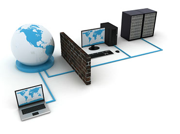 Firewall Services in bangalore
