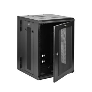 Branded server room rack price in coimbatore