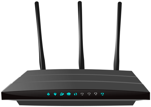 Modem installation services in coimbatore