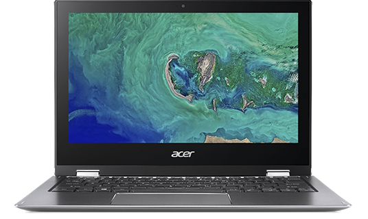 Acer Laptop Service In Coimbatore