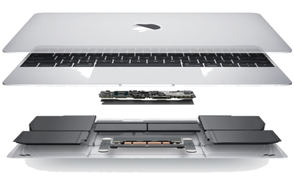 Apple Laptop Service in Coimbatore,apple laptop repair service in Coimbatore