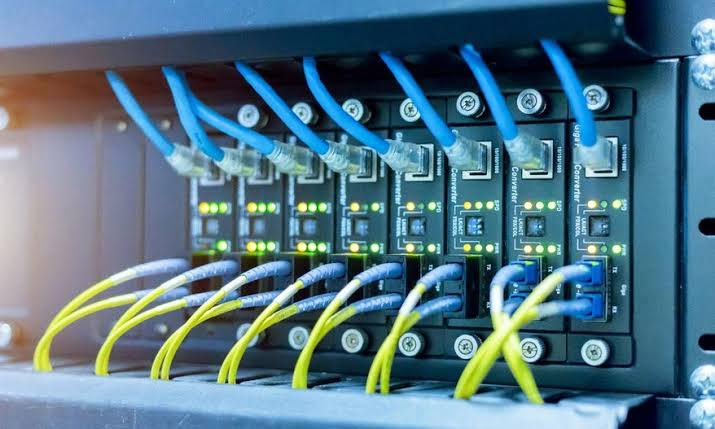 Best wifi support and maintenance in Coimbatore