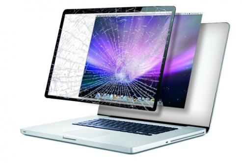 apple laptop repair service in Coimbatore,Apple Laptop Service in Coimbatore