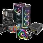 Gandiva A Series PC - 003