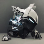 Gandiva X Series PC 001